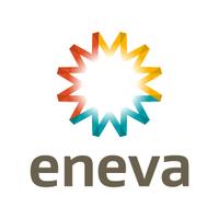 Eneva