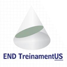 End Treinamentus
